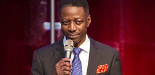 Why Daystar Christian Centre Won't Reopen Yet, by Sam Adeyemi