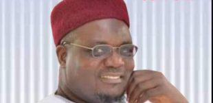 2023: Crack In Lagos APC As Speaker, Obasa Sacks Aide For Eyeing Sanwo-Olu's Job