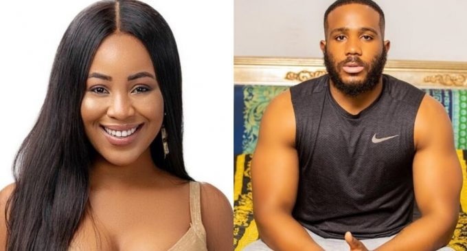 VIDEO: If I Had Won the N85m I Wouldn't Have Given Erica a Dime — KiddWaya