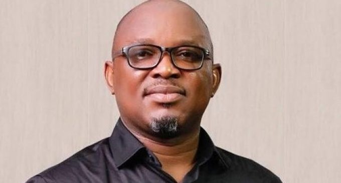 COVID-19 Palliatives Looted From My House Were To Be Distributed On My Birthday –Lagos lawmaker