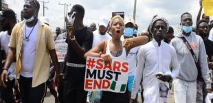 Businesses Lose N10b Daily to #EndSARS Protests, Experts Lament