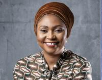 Super Woman…The Startling Abilities of  Oyinda Adeyemi
