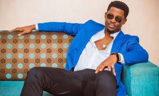 I Don't Stand For Cyber Fraud, But… – Ex-BBNaija Housemate, Seyi Awolowo