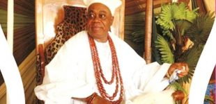 Bandits Kill Yoruba Traditional Ruler