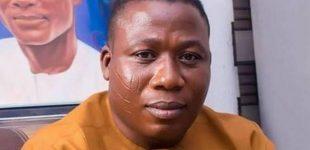 Go After Shekau, Bandits Before Chasing Me, Igboho Tells FG