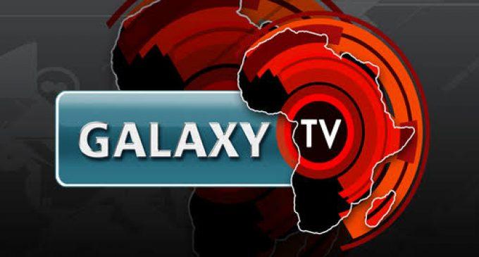 Galaxy TV in Distress? Owner, Steve Ojo Fingered in Financial Indiscipline