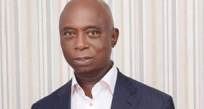 Leaked Letter: Ned Nwoko Threatens To Get Court Order Over Legal Fees On Paris Club Payments