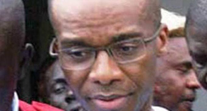 Court Jails ex-Bank MD, Okey Nwosu, Three Others Over n10.9bn Fraud