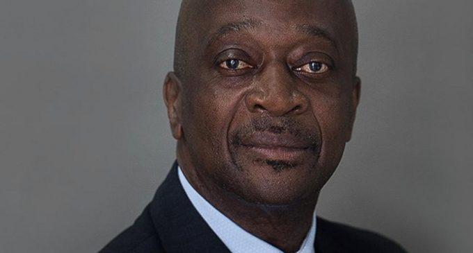 Crooked Wood: How Senator Tokunbo Ogunbanjo Stoked the Embers of Crisis in the Lagos Motor Boat Club