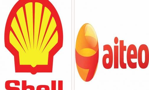 Oil Theft! Aiteo's Case Against Shell Receives Massive Boost