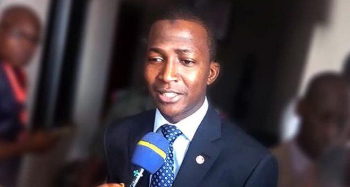 Corruption: High-Profile Nigerians Threaten To Kill Me, Says EFCC boss Bawa