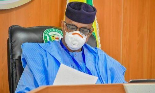 2023: Ogun Governor Backs Power Shift To Southwest As Alake, Olu Of Ilaro Endorse Agenda