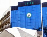 ICPC Recovers N15m, Others From Kwara Lawmakers, Executive Members