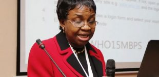 Reps Quiz NAFDAC, NACA, Others Over Audited Accounts