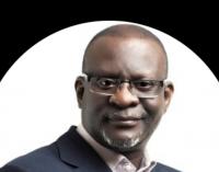 Breaking: Lagos Big Boy, Kitoye Branco Rhodes, Dies of Covid-19