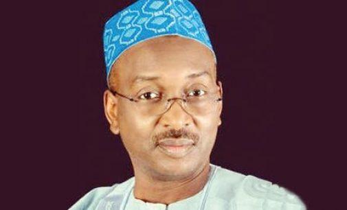 APC Governors DG Cautions Buhari Against Politicising Nigeria's Challenges