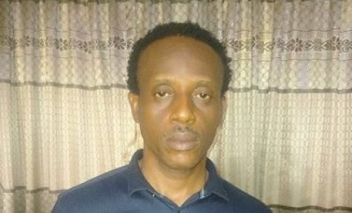 Covenant University Lecturer Arrested For Allegedly Raping Student