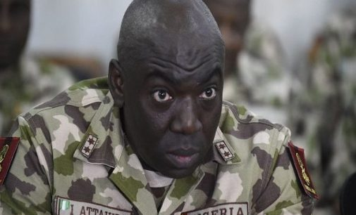 Massive Shake-Up As Army Moves Over 100 Generals