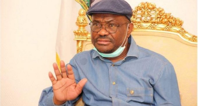Why I Took My COVID-19 Vaccine Quietly – Wike
