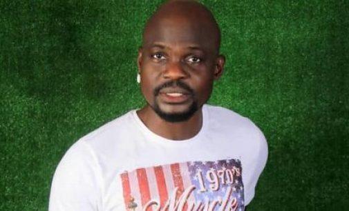 Sexual Assault: Baba Ijesha Granted Bail