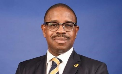 Breaking: The Battle Lines Are Drawn As CBN Sacks All Board Members of First Bank, Reinstates Adeduntan