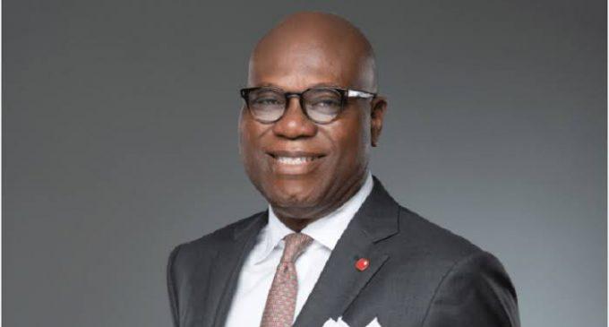 Breaking: Trouble In Lekoil As Chairman, Micheal Ajukwu Resigns
