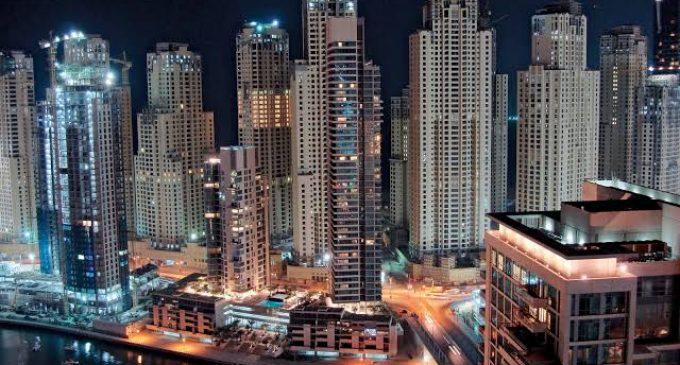 EXPOSED! Ex-Governors, Senators Own 130 Dubai Assets