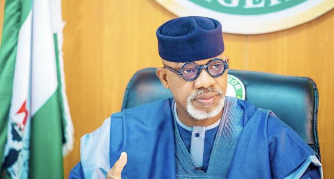 Governor Abiodun's Positive Strides Against Detractors