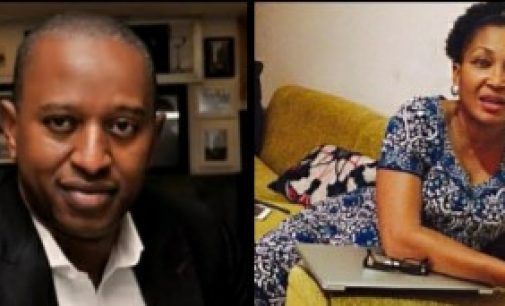 The End! Will Lagos Big Boy, Anslem Tanbasi Remarry?