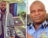 Hushpuppi Narrates How He Bribed Nigerian Police Chief Abba Kyari In $1.1 Million Deal