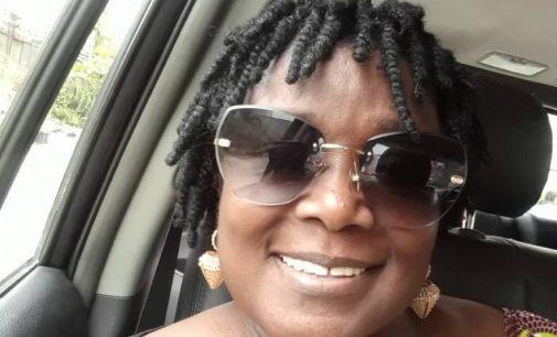 Breaking! Nora Johnson's Multi-million Naira Properties Exposed