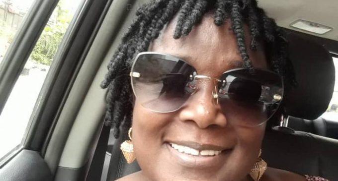 Breaking: Sierra Leonean Woman, Nora Johnson, Co-Conspirators Refund N507m