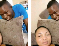 Benin Republic Court Remands Igboho, Releases Wife