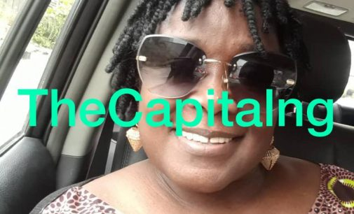 Court Orders EFCC To Seize Assets of Sierra Leonean Woman, Nora Johnson