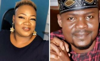 Baba Ijesha 'Toasted' Me But I Rejected His Love Proposal – Princess