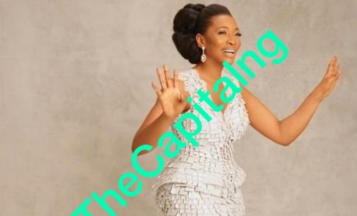 La Madison: Oil Mogul, Jide Omokore's Wife, Angela Ebagua Opens Multimillion Naira Event Centre