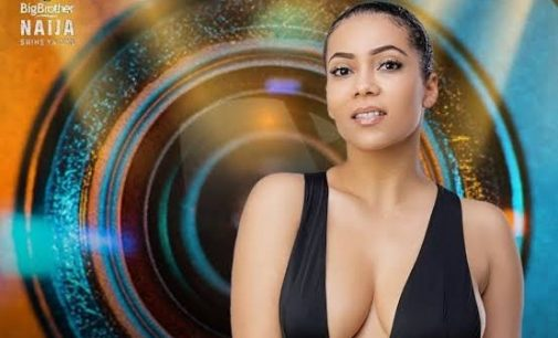 "BB Naija: ""I Have Had A Threesome Before And I Wish To Do It Again"" – Maria Reveals"