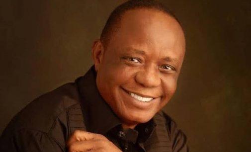 A Grand Departure…As Family, Associates  Plan Grand Funeral For Captain Hosa Okunbo In Benin