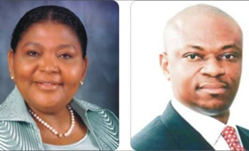 From Boardroom To Jail Cell! Bank MDs Who Fell From Grace To Grass