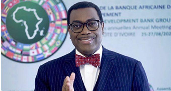 AFDB Bars Nigerian Companies
