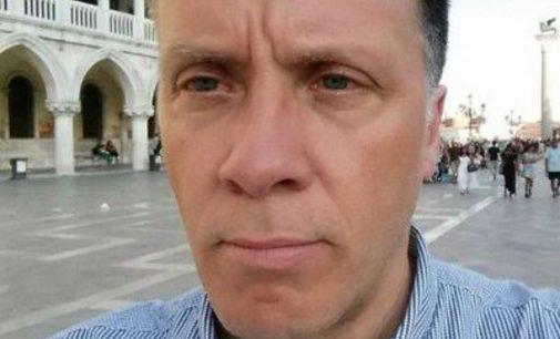 Pen For Hire, Cash For News! Washington Post's Reporter, Peter Whoriskey Fingered