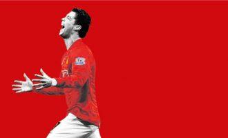Cristiano Ronaldo Slammed For Disrespecting Juventus To Join Man Utd
