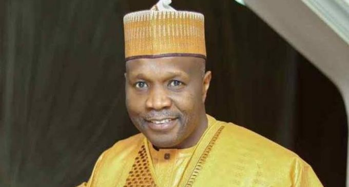 Government Not Family Business…Gombe, Others Learn Hard Truth As Rivers, Lagos Bench FIRS, Initiate New VAT Regime
