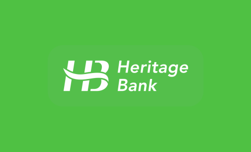 Debt: Reps Threatens To Order CBN To Take Over Heritage Bank