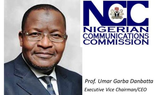 Insecurity: NCC Processed 34 Million Emergency Calls From Nigerians In 8 Months–Danbatta
