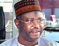 Northerners Opposing Power Shift Because Buhari Has Mismanaged Nigeria -Ghali Umar Na'Abba